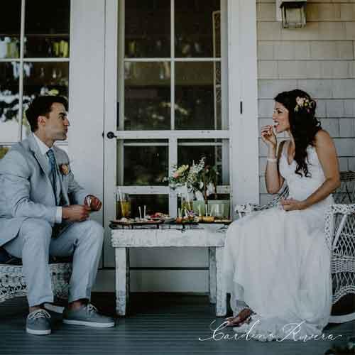 weddings-singlebodypic